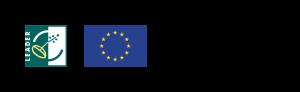 LAG logo dk